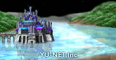 COPYRIGHTS YU-net,Inc